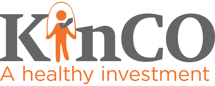 KinCO - A Healthy Investment